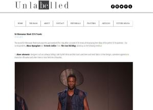 unlabelled mag ft report