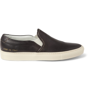 common-projects-black-leather-slip-on-sneakers-product-1-17294643-0-312042278-normal