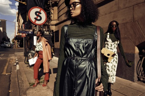 thumbnail_THEBE_MAGUGU_AW_16_CAMPAIGN_001