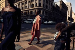 thumbnail_THEBE_MAGUGU_AW_16_CAMPAIGN_002