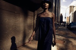thumbnail_THEBE_MAGUGU_AW_16_CAMPAIGN_003