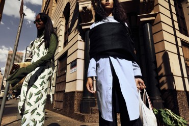 thumbnail_THEBE_MAGUGU_AW_16_CAMPAIGN_004