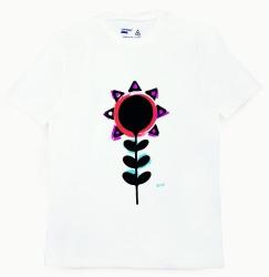 dtc_flower_tee