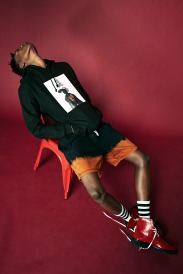 SS17_Lookbook_Images_30