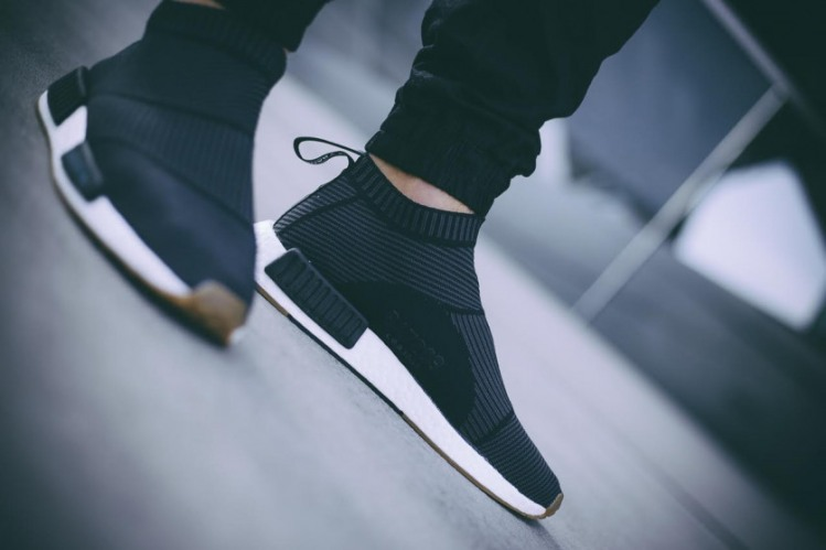 nmd city sock.jpeg